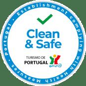 logo_cleanandsafe